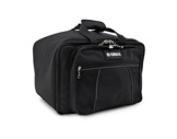 YAMAHA • Valise EMX212 / 312 /512-audio