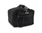 YAMAHA • Valise EMX212 / 312 /512-accessoires