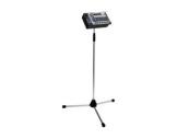 YAMAHA • Pied de micro pour mixette-pieds-de-micros