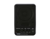 YAMAHA • Enceinte amplifiée 10 W, entrées mic/ligne-audio
