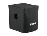 YAMAHA • Housse de protection pour DSR118W-accessoires