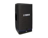 YAMAHA • Housse de protection pour DXR15-accessoires