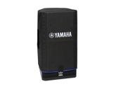 YAMAHA • Housse de protection pour DXR12-accessoires