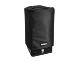 YAMAHA • Housse de protection pour DXR10-audio