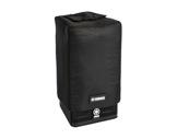 YAMAHA • Housse de protection pour DXR8-audio