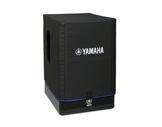 YAMAHA • Housse de protection pour DXS15MK2-audio