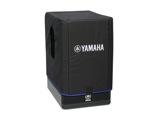 YAMAHA • Housse de protection pour DXS12MK2-audio