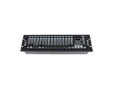 GLT • Console GLT SDC16 16 circuits 1 master-consoles-manuelles