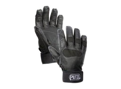 PETZL • Gants CORDEX PLUS noir taille L