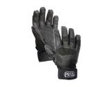 PETZL • Gants CORDEX PLUS noir taille L-gants-et-casques