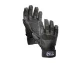 PETZL • Gants CORDEX PLUS noir taille M-gants-et-casques