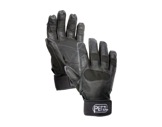 PETZL • Gants CORDEX PLUS noir taille XL-gants-et-casques