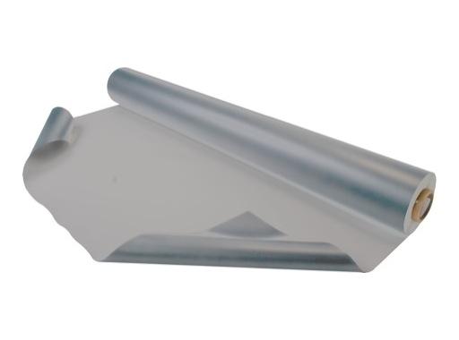 ROSCO TAPIS DE DANSE ADAGIO • Gris largeur 1,60m - rouleau 10 ml soit 16m2