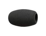SENNHEISER • Bonnette en mousse pour SKM 100/300/500 G3-accessoires