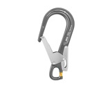 PETZL • Connecteur MGO 110-structure-machinerie
