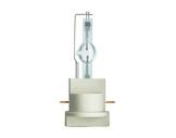PHILIPS • MSR35T 800W Platinum 35 PGJX36 6000K 750H-lampes