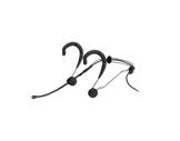 SHURE • Micro voix BETA53 serre-tête omnidirectionnel-audio