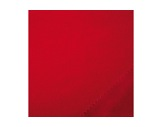 MOLLETON SATIN TITANS • Bordeaux - 300 cm 320 g/m2 M1-textile