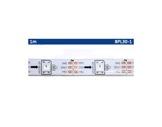 ENTTEC • PIXEL TAPE RGB matricé fond blanc 5 V 30 LEDs/m longueur 5 m-eclairage-archi--museo-