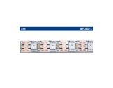 ENTTEC • PIXEL TAPE RGB matricé fond blanc 5 V 60 LEDs/m longueur 5 m-eclairage-archi--museo-