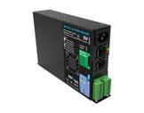 ENTTEC • PIXIE DRIVER alimentation contrôleur DMX pour LEDs matricées 5 V 55 W