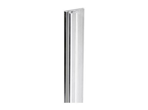 Profilé Alu • Rackage longueur 2m 30 x 16,5 x 3mm