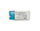 OSRAM • Halotronic Compact, Transformateur très basse tension 105W 11,2V-eclairage-archi--museo-