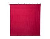 PENDRILLON / TAPS PLOMBE • Molleton Coton Bordeaux L 3 m H 8 m M1 320 g/m2-textile