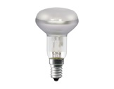SLI • R50 Classe ECO Ø50 18W 230V E14 30°-lampes