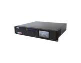 JANDS • Processeur DMX 8192 canaux-controle