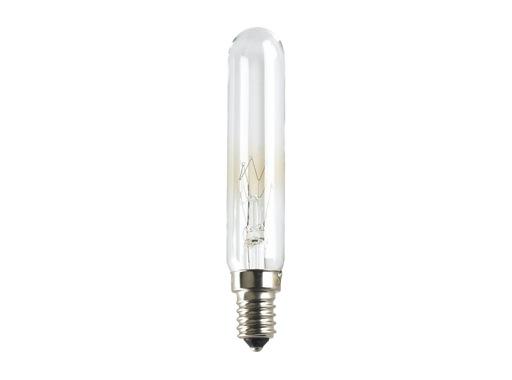 K&M • Lampe pupitre 25W E14 230V claire