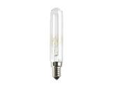 Lampe incandescence pupitre 25W E14 230V claire • K&M-lampes-incandescence