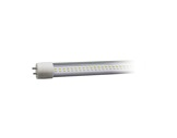 Tube LEDs T8 34W 230V 1,50m 2897lm blanc chaud dimmable clair-lampes