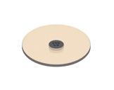 SNAP Filtre correcteur de température CTO 1/2 pour LEDs MR16 Soraa 10° • SORAA-lampes-led