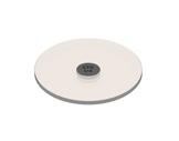 SNAP Filtre correcteur de température CTO 1/4 pour LEDs MR16 Soraa 10° • SORAA-lampes-led