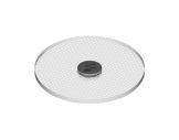 SNAP Filtre optique angle 36° pour LEDs MR16, PAR20 Soraa 10° • SORAA-lampes-led