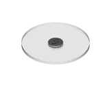 SORAA • SNAP Filtre optique angle 60° pour LEDs MR16, PAR20 Soraa 10°-lampes