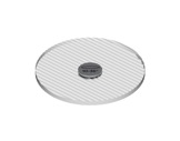 SNAP Filtre optique ellipse 10° x 36° pour LEDs MR16, PAR20 Soraa 10° • SORAA