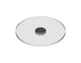 SORAA • SNAP Filtre optique carré 25° x 25° pour LEDs MR16, PAR20 Soraa 10°-lampes