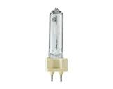 GE-TUNGSRAM • CMH-T 150W/942 G12 4200K 15000H-lampes-iodure-metallique