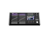 DIGILITE • Console PULSE MX 3072 cts écran tactile-controle
