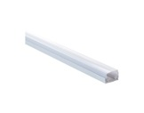 ESL • Profil PVC 15 mm Micro pour Led 2.00m + diffuseur opaline-profiles-et-diffuseurs-led-strip
