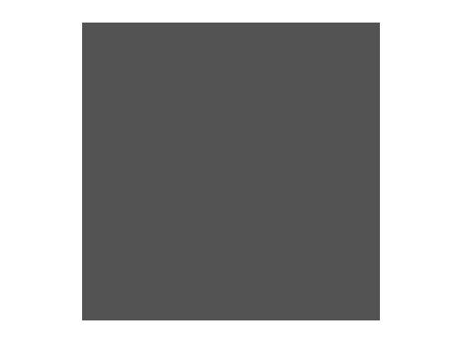 LEE FILTERS • Platinum - Rouleau 6,10m x 1,52m