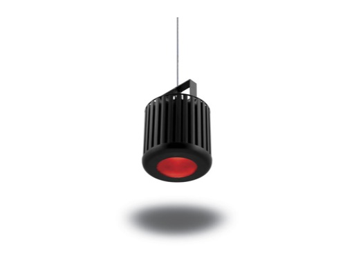 CHROMA-Q • Mini Inspire RGBW Adressable 65°