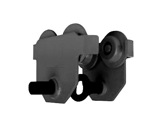 CHARIOT IPN • Ajustable de 74 à 220 mm - CMU 3T-crapauds-ipn