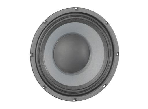 """EMINENCE • Delta - haut parleur de 10"""" 350 W 16 ohms"""
