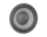 """EMINENCE • Delta - haut parleur de 10"""" 350 W 16 ohms-audio"""