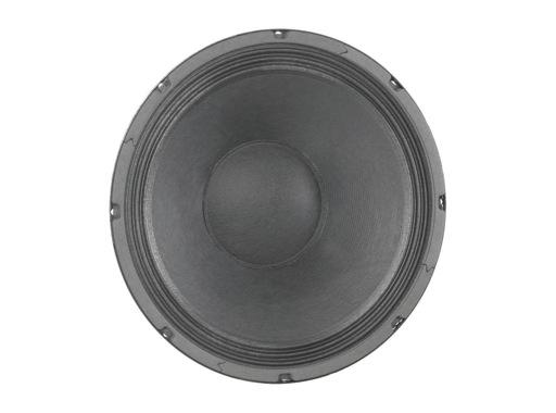 """EMINENCE • Delta - haut parleur de 12"""" 400 W 16 ohms"""