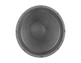 """EMINENCE • Delta - haut parleur de 12"""" 400 W 16 ohms-haut-parleurs"""