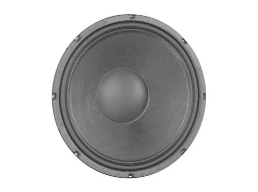 """EMINENCE • Delta - haut parleur de 12"""" 500 W 8 ohms"""